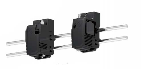 Flashforge Creator3 Dual Extruders