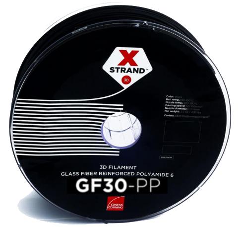 XStrand Filament