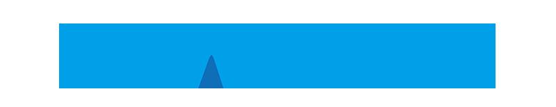 Intamsys 3D Printers Logo