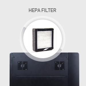Sindoh 2X HEPA Filter