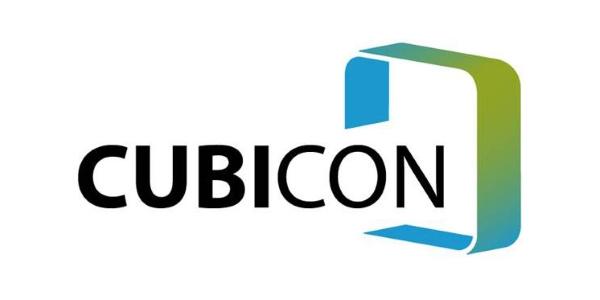 cubicon logo