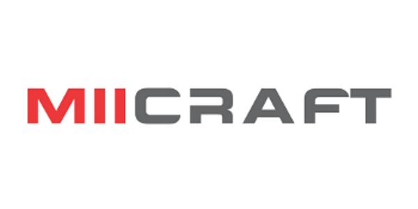 miicraft logo