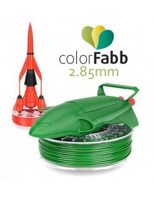 Colorfabb PLA/PHA 2.85mm