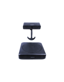 EinScan 3D Scanner