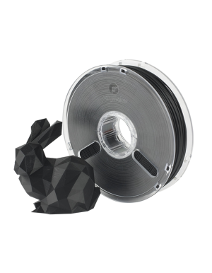 PolyMax™ PLA 3mm