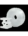 Polymaker PC-Plus™ 1.75mm