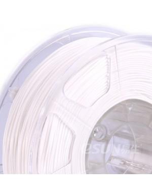 eMate Low Temperature Filament