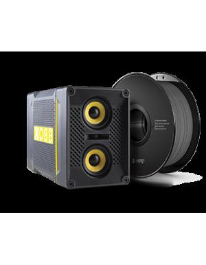 Zortrax Z-HIPS Filament 1.75mm