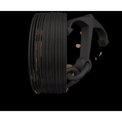 TreeD Longchain 1.75 mm