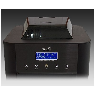 Cubicon Style 3DP - 210F