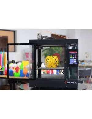 Raise3D N2 Dual Extruder for Education