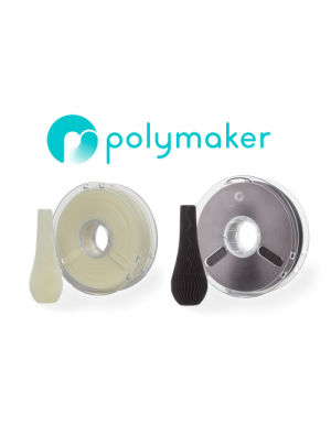 MONOCHROME PACK PolyPlus™ PLA 1.75mm