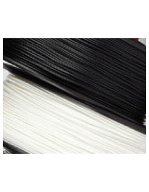 MONOCHROME PACK Formfutura 1.75mm EasyFil™ PLA Filament