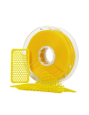 Polymaker Polyflex Flexible Filament