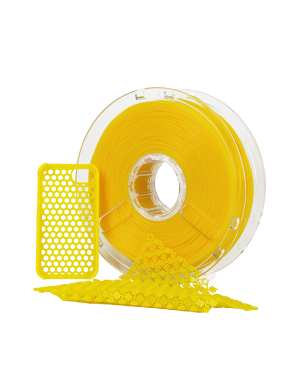 Polymaker Polyflex Flexible Filament