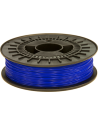 Fiber Force High Speed PLA Filament 1.75mm