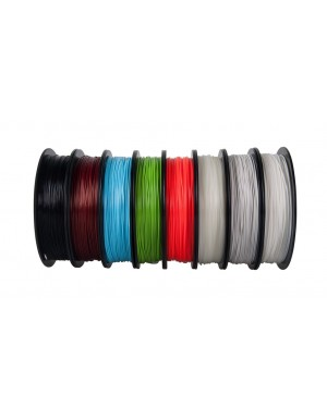 UP Fila PLA 1.75mm - 2 x 500g