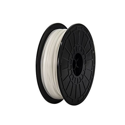 Flashforge Dreamer/Finder 1.75mm ABS Filament