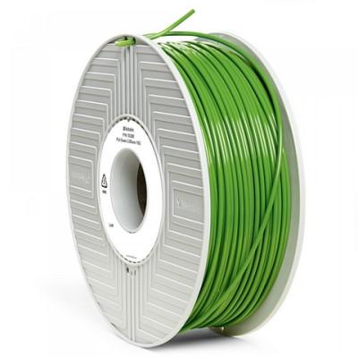 Verbatim ABS Filament 1.75mm 1kg net weight