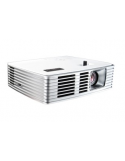 ACER K132+ Structured light projector