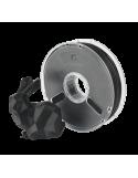 PolyMax™ PLA 1.75mm 3KG