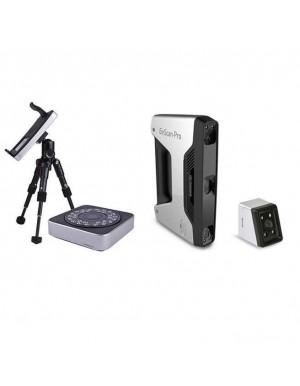 EinScan-Pro Full Pack