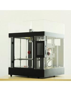 Raise3D N2 Dual Extruder 3D Printer