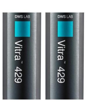 DWS Vitra 429 Resin Cartridge (set of 2)