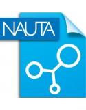 NAUTA XFAB edition (additional year licence)