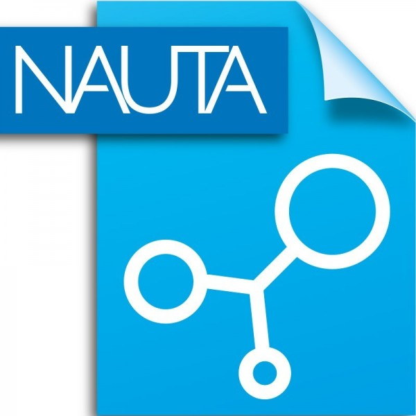 NAUTA XFAB edition (additional year licence)
