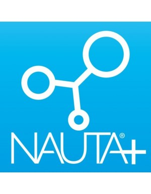 NAUTA XFAB PLUS Ver.1 (Upgrade from standard version)