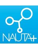 NAUTA XFAB PLUS Ver.1 (Additional licence)