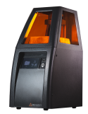 B9 Core 530 SLA Printer