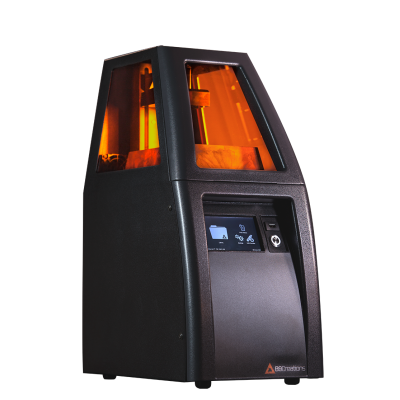 B9 Core 530 SLA Printer