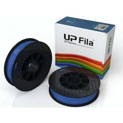 Up Fila ABS+ (2 x 500g spools)