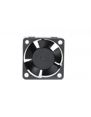 Raise3D Extruder Cooling Fan