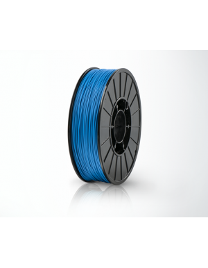 STARTT 4 x 500g PLA (White and Blue)