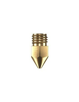 Nozzle for M300