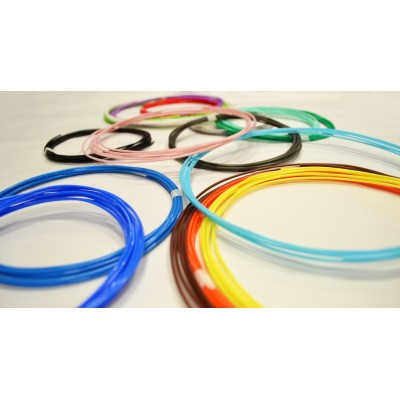 3Style 16 Colour Filament Package