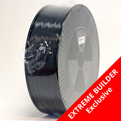 Builder PLA Filament 4,5KG