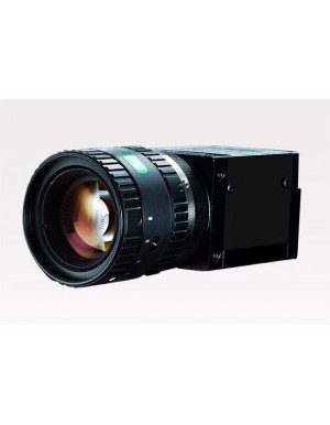 HP 3D HD Camera Pro
