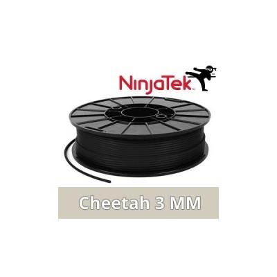 NinjaTek Cheetah 3mm