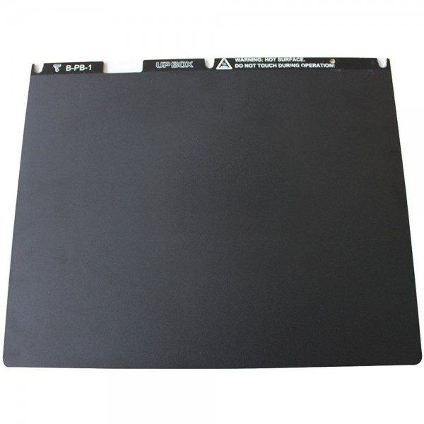 Up Flex Plate for Up! Box+
