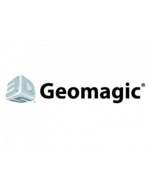 Geomagic SV Service (Technician Onsite)