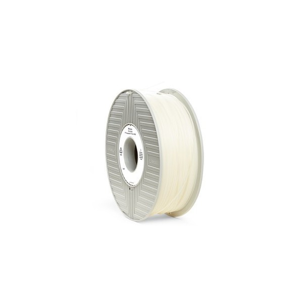 Verbatim Filament PET 1.75 mm