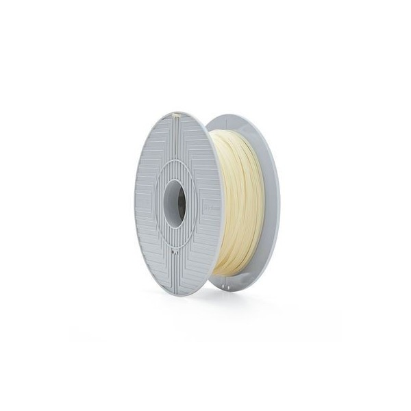 Verbatim Filament BVOH 1.75 mm