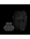 INTAMSYS NYLON 1.75 mm 1kg
