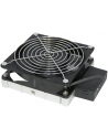 INTAMSYS Heated Fan for FUNMAT HT