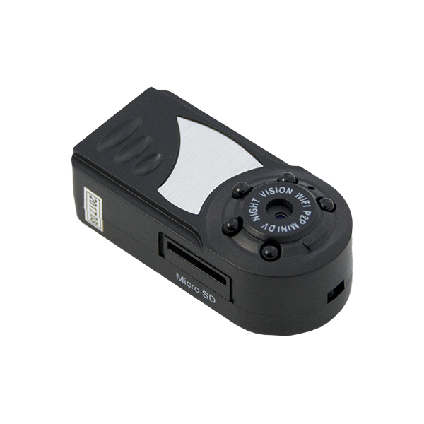 INTAMSYS Camera for FUNMAT HT
