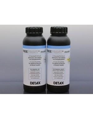 Detax Freeprint® Model T